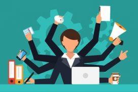 Ψυχοκοινωνικοί Κίνδυνοι στο χώρο Εργασίας (κωδ. 20-12)